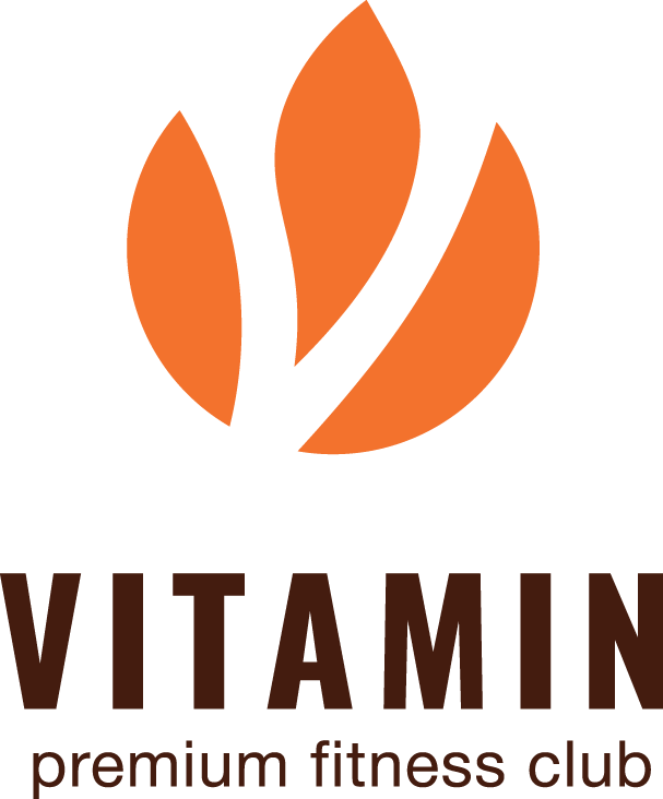 Vitamin_final logo_300 dpi.png
